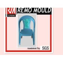 Molde de produto cadeira moda
