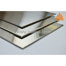 2mm 3mm 4mm 5mm 6mm 8mm 10mm Stainless Steel Composite Plate