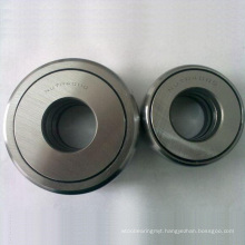 Track Roller Bearing Supporting Roller Bearing Yoke Type Nutr40110 Nutr4085
