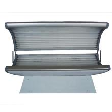 companies looking for distributors Sunbed solarium tanning beds machine