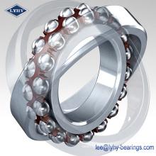 SKF Self-Aligning Ball Bearing (13948)