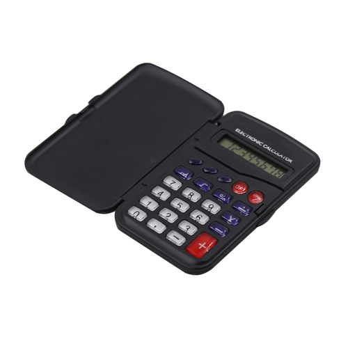 PN-328 500 POCKET CALCULATOR (3)