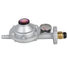 High Quality Pressure Regulator