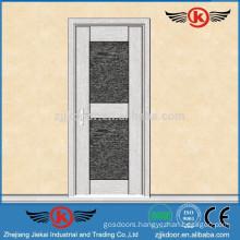 JK-PU9204 Wooden All Kinds Of Interior Door