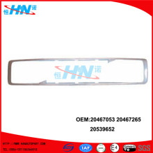 Panel Strip 20467053 20467265 20539652 For Volvo
