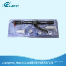 Titanium Hemorrhoid Stapler, Medical Disposable Pph Stapling Hemorrhoids