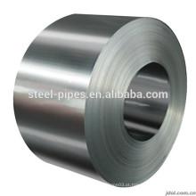 Dx51d z275 bobina de aço galvanizado