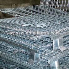 Hot Sale Metal Wire Mesh Basket (baixo preço)