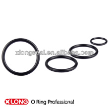 Factory Price PU O Rings