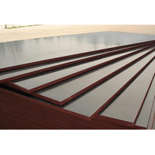 Dihe Brown Film Faced Plywood o Marine Wood