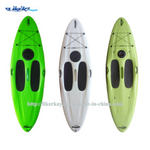 Sup Stand Up Paddle Board Novo Colorido Sup Kayak