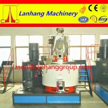 High Speed Compound Mixer Unit Machine