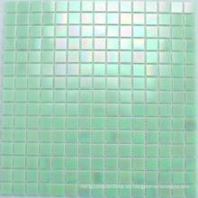 Mosaico Iridium Glass Mosaico Kit