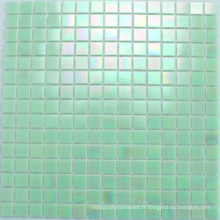 Mosaic Iridium Glass Mosaico Kit