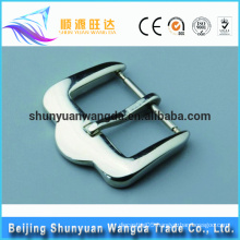 High quality original newest watch accessories buckle for watch band buckle