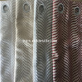 US Market Gromment Window Ccurtain