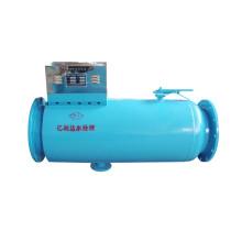 Elektronische Filterung Wasser Entkalker Wasser Maschine