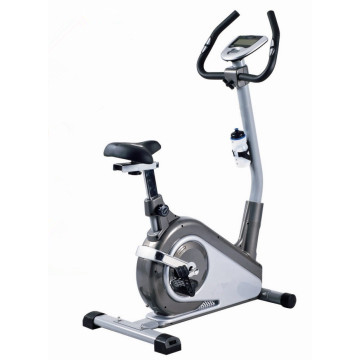 Treinamento Indoor Indoor Exercise bike