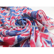 fashion 2013 scarf wholesale