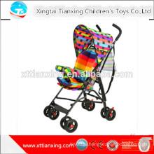 Коляска для колясок с детской коляской для детей