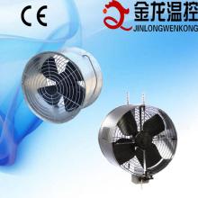 Jl Greenhouse Air Circulation Exhaust Fan (JLFD40-4/JLFS40-4/JLFD50-4/JLFS50-4)