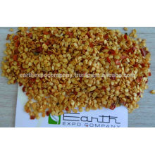 S12 Chilli seeds