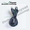 High Quality USB Cable Assembly