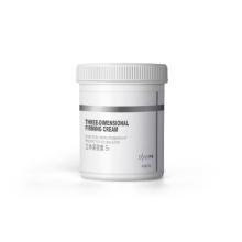 Am effektivsten 2020 500g Burn Fat Cellulite Schlankheitsprodukte