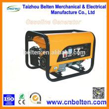 1kw Silent Generator Cheap Silent Portable Generator