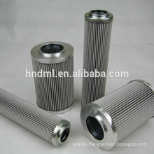 REPLACEMENT FOR HY-PRO HYDRAULIC OIL FILTER CARTRIDGE HP493L3-6MV