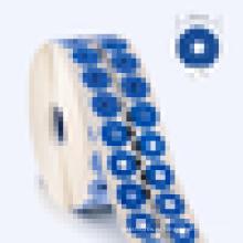 Оптические блокировочные колодки, блокирующие прокладки