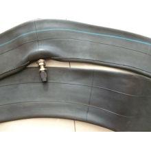 moto embalagem tubo 300-18
