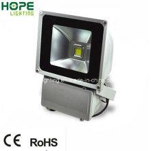 2015 Hot Selling High Quality 10W 20W 30W 50W 70W 100W LED Flood Light