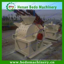 BEDO Marke Hohe Qualität und heißer Verkauf multifunktionale Holzzerkleinerer