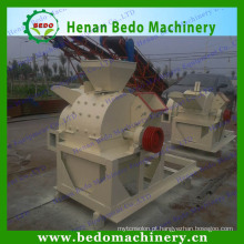 BEDO brand High Quality and Hot Selling multifunctional wood crusher