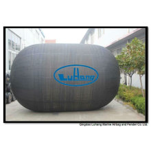 STD, STS, Pneumatic Fenders Marine Rubber Fenders for sale