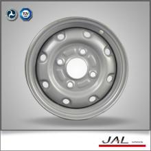 on sale4*98 Steel Wheel for Farm Use