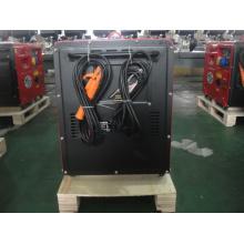 Diesel Welding Generator/ Welding Machine (DWG6LN)