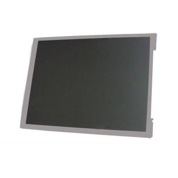 AUO 10,4 pouces TFT-LCD G104SN03 V5