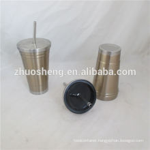 2015 newly hot sell china manufacturer flask thermo from yongkang