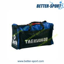 Сумка для таэквондо, сумка из карате, использованная в качестве спортивной сумки