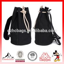 Sacos de cordão novos do basquetebol do saco da cubeta do cordão da grande capacidade