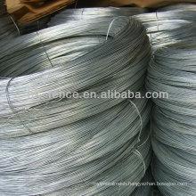 Galvanized iron Wire&steel iron wire&reinforcement tie wire
