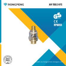 Mini engrasador Rongpeng RP8055