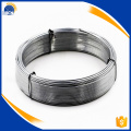 500kg galvanizing wire coil with low price