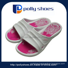 New Model Women Sandal 2016 Sandals Slipper Women