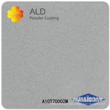 Glossy Smooth Powder Coating Manufacturer (A10)