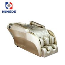 2018 Hengde New Luxury Massage Shampoo Bed / Salon shampoo bed/ Barber chair