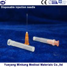 Einweg-Injektionsnadel 25g (ENK-HN-069)