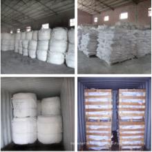 manufacturer Strontium Carbonate 98% Min --2016hot Sales